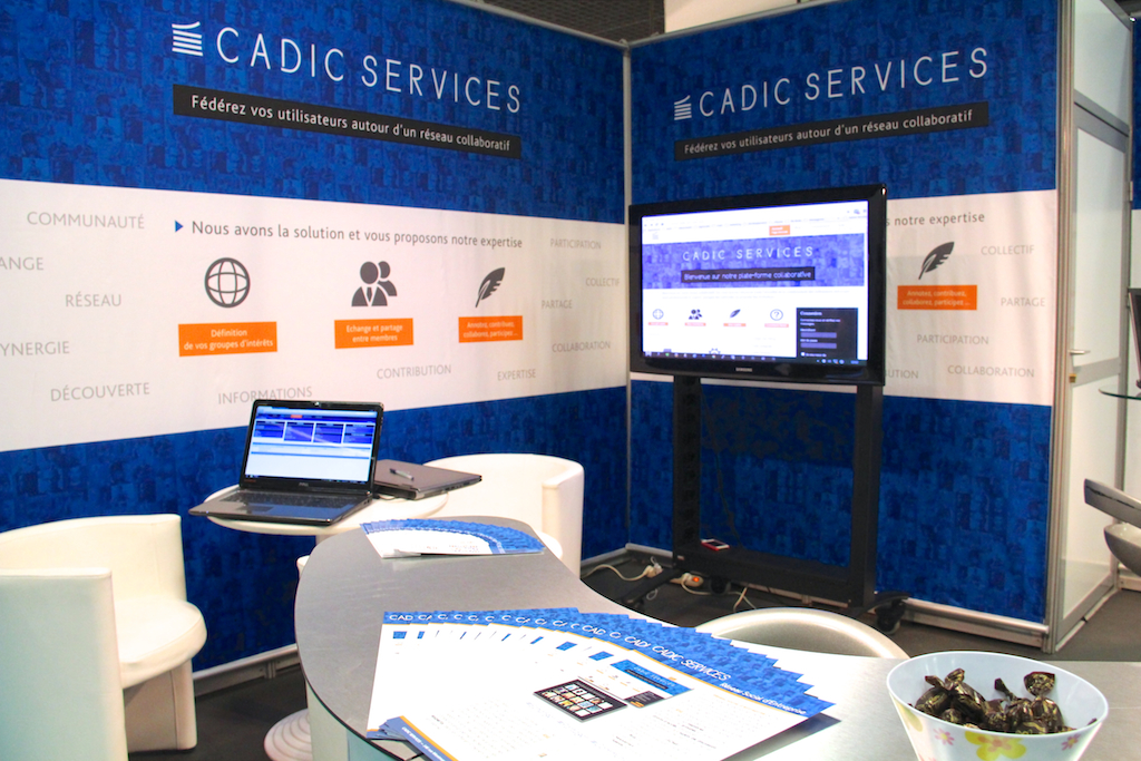 Salon Documation 2014 Cadic Services-14