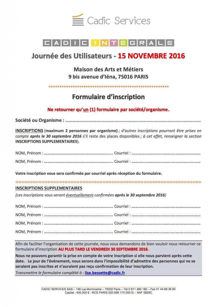 formulaire_inscription_2016_nvlle_date