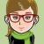 Illustration du profil de Marie Colin