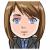 Illustration du profil de Clémence Dahy