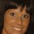 Illustration du profil de Laure Deviaene