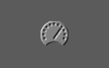 Logo du groupe Optimisation