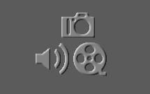 Logo du groupe Photo-Audio-Video