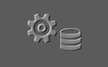 Logo du groupe Structure et données