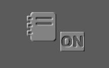Logo du groupe LDAP-SSO